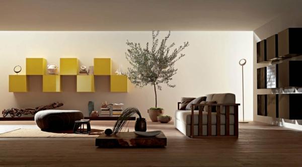 superbe-zen-interieur-living-room-design-jaune-et-vert