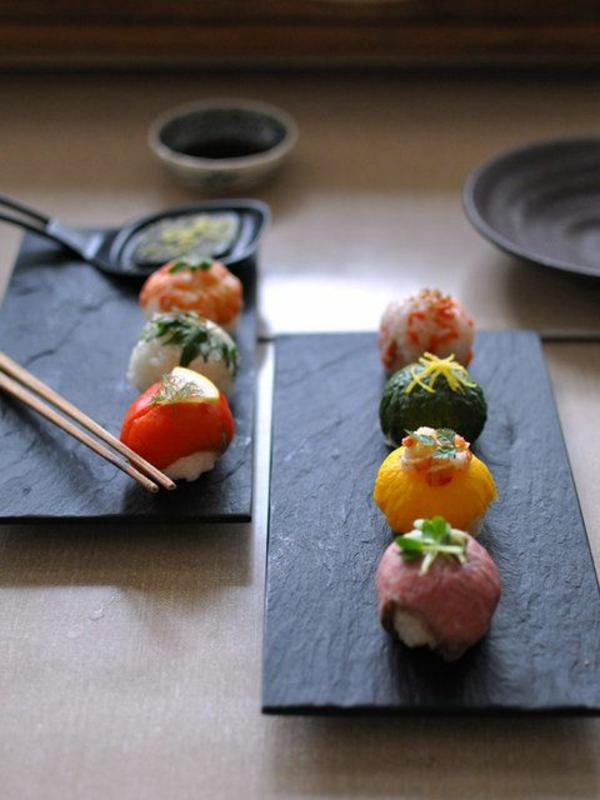 sushi-japonaise-cuisine