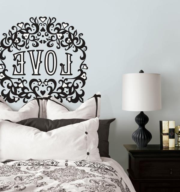 tete-de-lit-bonne-nuit-merveilleuse