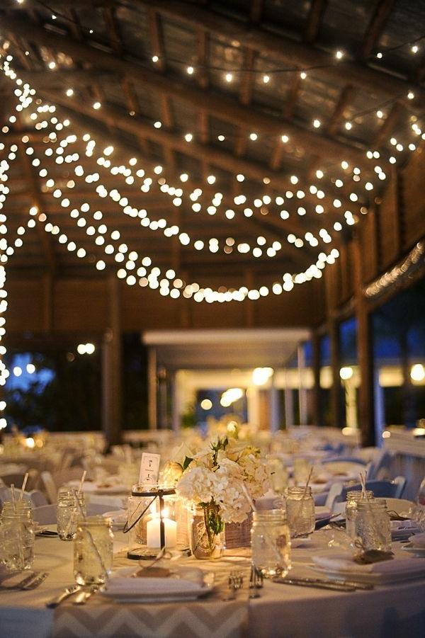table-pour-mariage