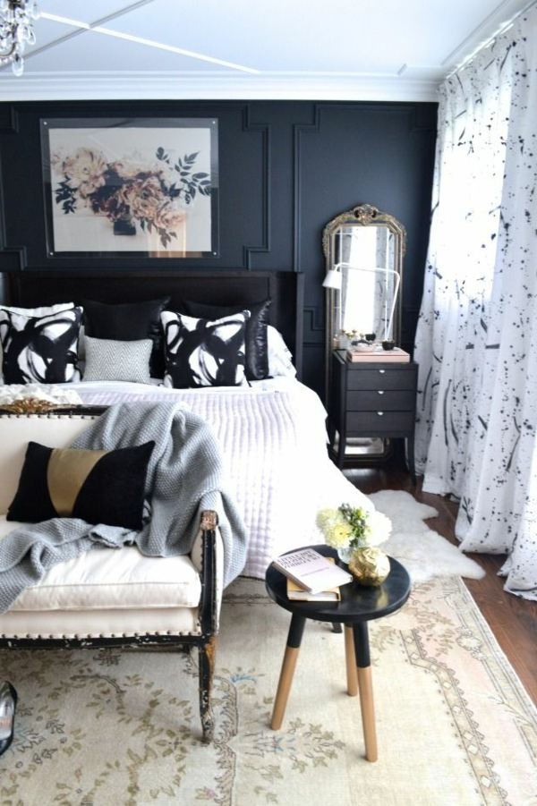 tapis-clair-chambre-lumineuse