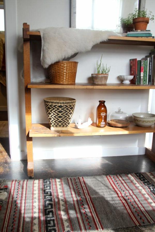 tapis-coloré-chambre-clair-lumineux