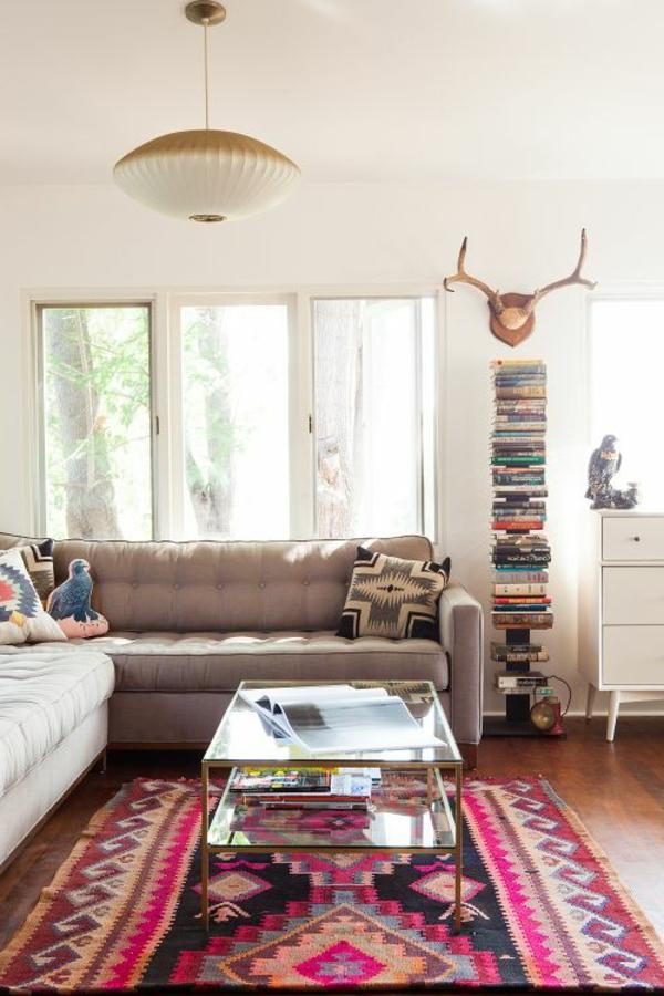 tapis-coloré-chambre-clair
