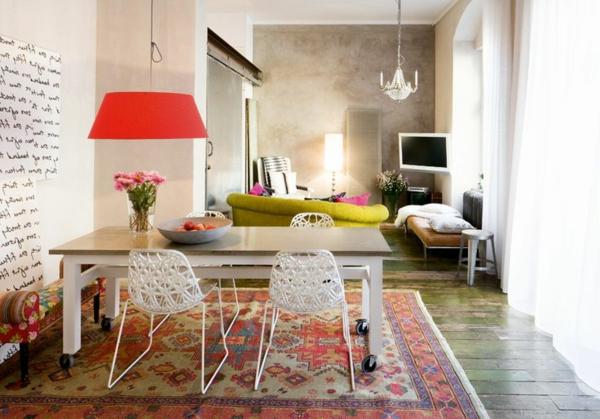 tapis-modern-vintage-intérieur