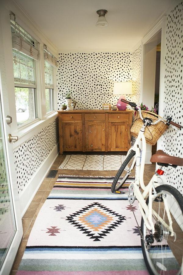 tapis-motifs-vintage