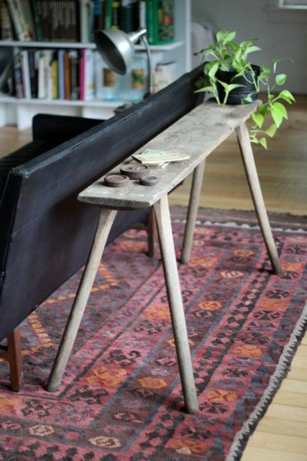 tapis-plantes-verts-meubles