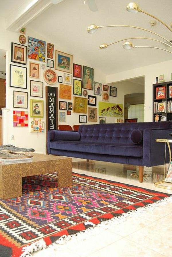 tapis-vintage-rouge