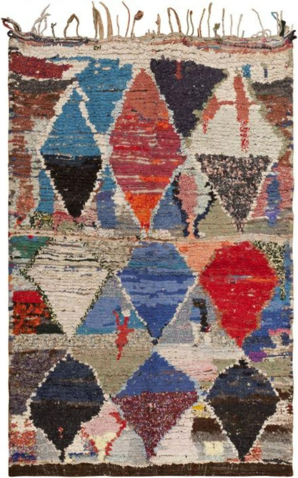 tapis-vintage-vieux