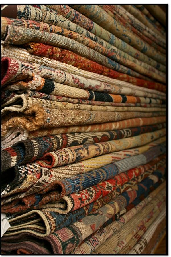 tapis-vintige-antique
