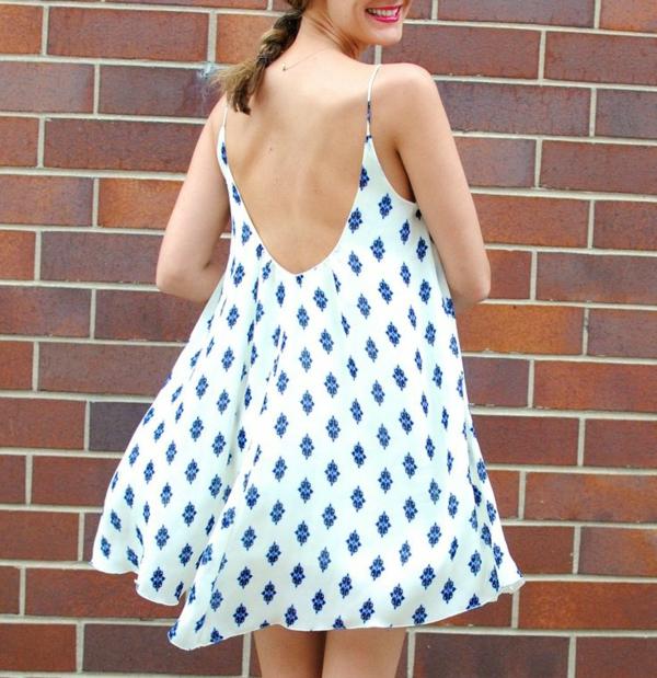 tendence-printemps-été-2015-robe-flottante-confortable-pas-chaude