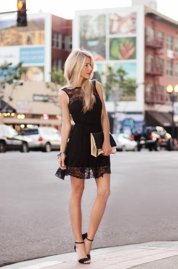 tenue-de-jour-la-petite-robe-noire
