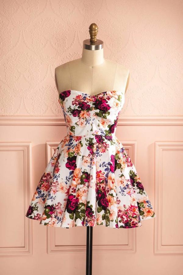tenue-du-jour-robe-quotidienne-jolie-idée