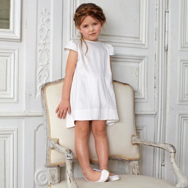 tenue-pour-petite-fille