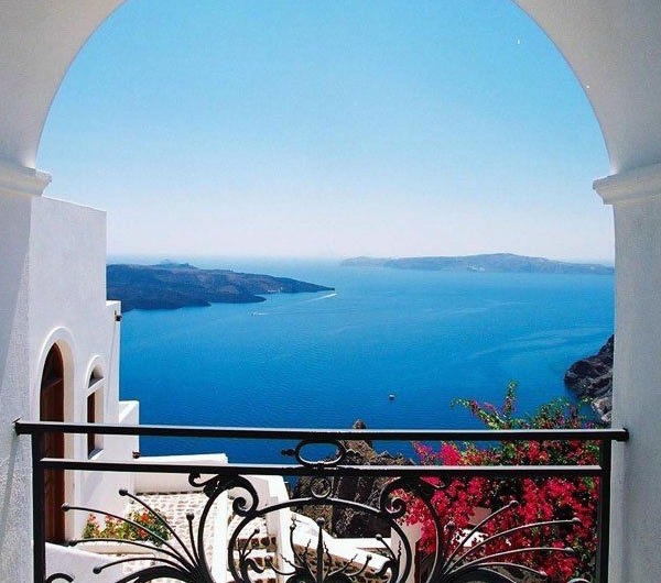 terrasse-belle-vue-grecque