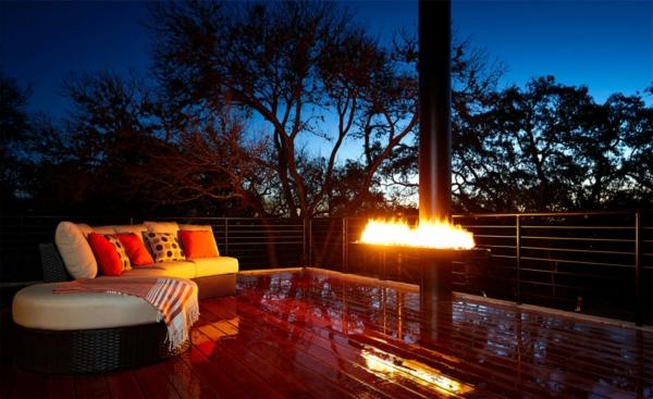 terrasse-en-bois-ou-composite-espace-en-bois-laqué