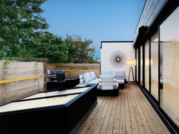 terrasse-en-bois-ou-composite-extérieur-contemporain