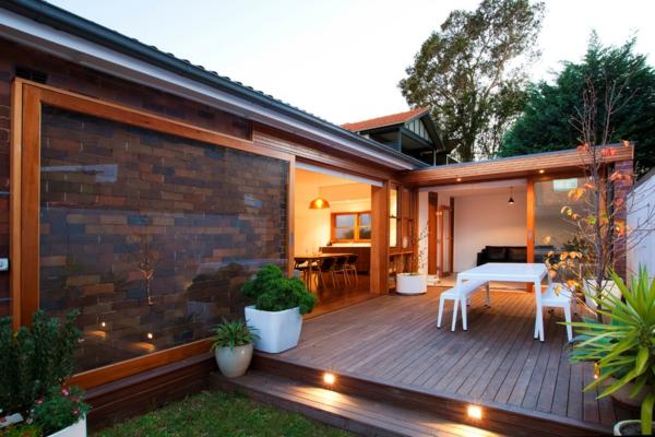 terrasse-en-bois-ou-composite-extérieur-magnifique-avec-terrasse