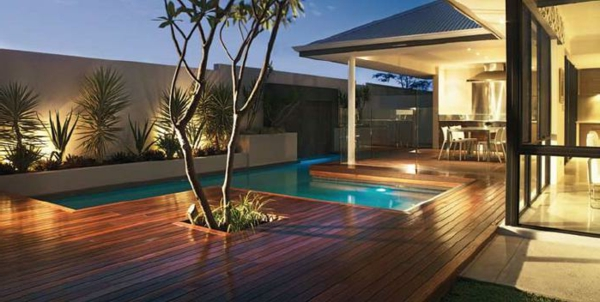 terrasse-en-bois-ou-composite-extérieurs-en-bois-exotiques