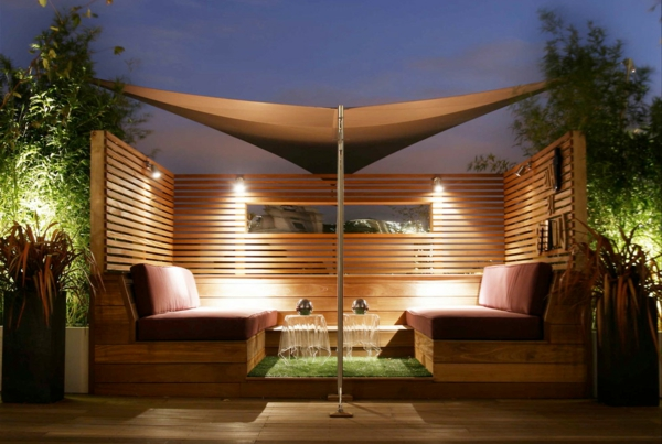 terrasse-en-bois-ou-composite-idées-déco-extérieur-splendide