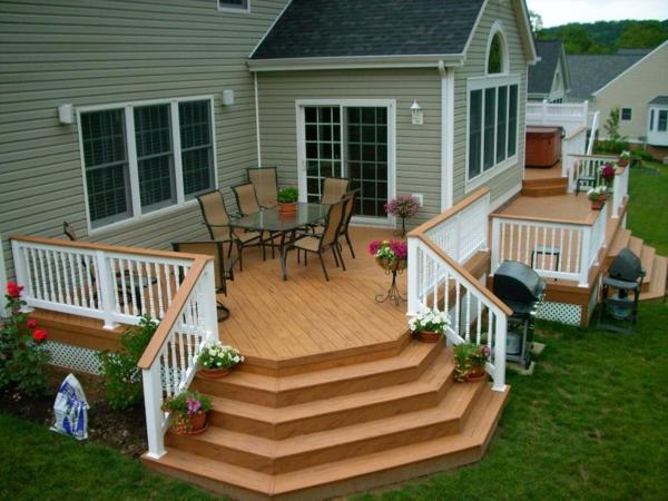terrasse-en-bois-ou-composite-idées-de-terrasses-décoratives