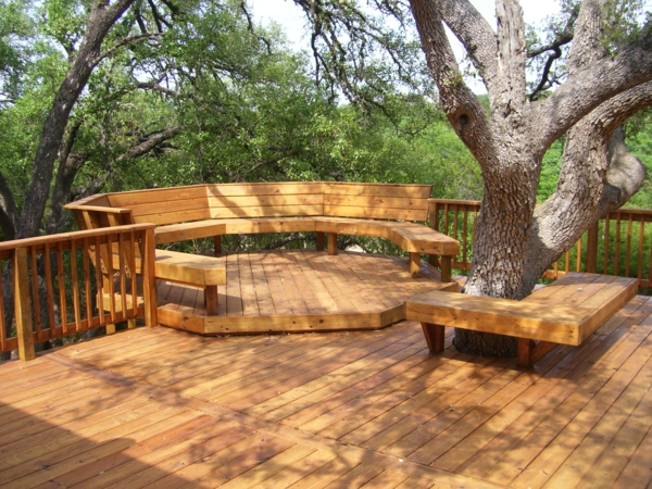 terrasse-en-bois-ou-composite-idées-de-terrasses-en-bois