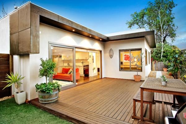terrasse-en-bois-ou-composite-maison-inspirante