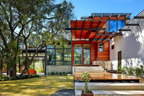 terrasse-en-bois-ou-composite-maison-moderne