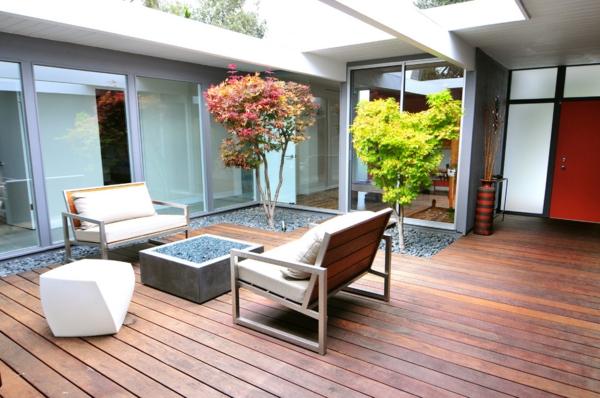 terrasse bois composite japonais terrasse bois composite japonais
