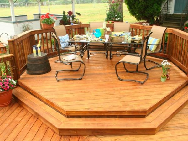 terrasse-en-bois-ou-composite-terrasse-octagonale