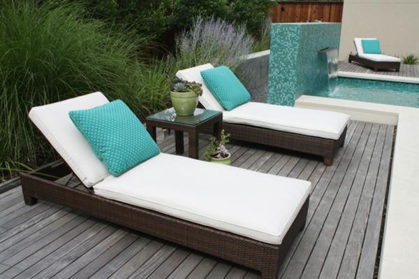 terrasse-en-bois-ou-composite-terrasses-modernes