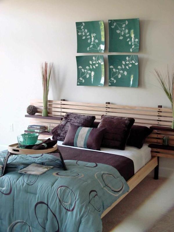 tete-de-lit-palettes-bois-diy-rms-tendance-deco-chambre-adult