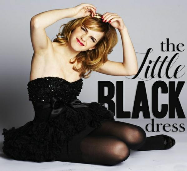 the-little-black-dress-la-petite-robe-noire