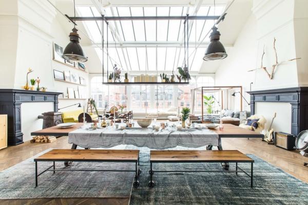 the-loft-location-appartement-new-york