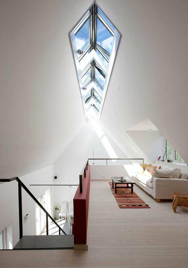 toit-en-verre-lumière-vaste-espace