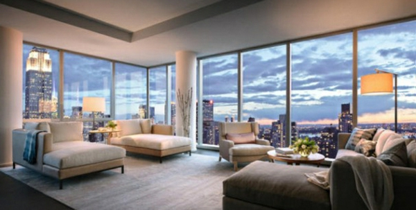 tom-brady-and-gisele-bundchens-14-million-new-york-city-condo-location-NY