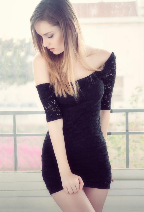 très-petite-robe-chic-la-robe-noire-comment-la-porter
