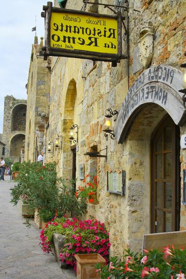 un-petit-restorant-italie