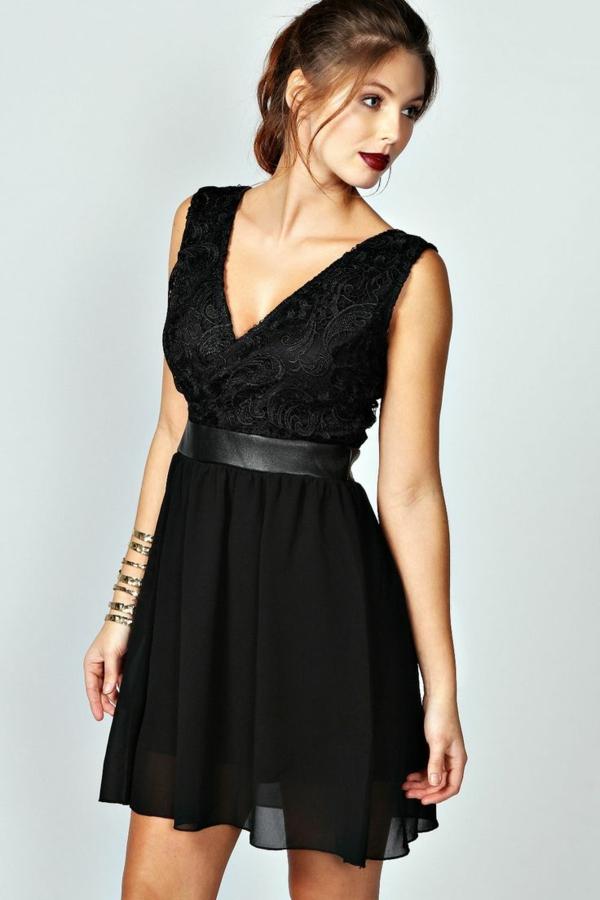 une-petite-robe-noire-comment-la-porter