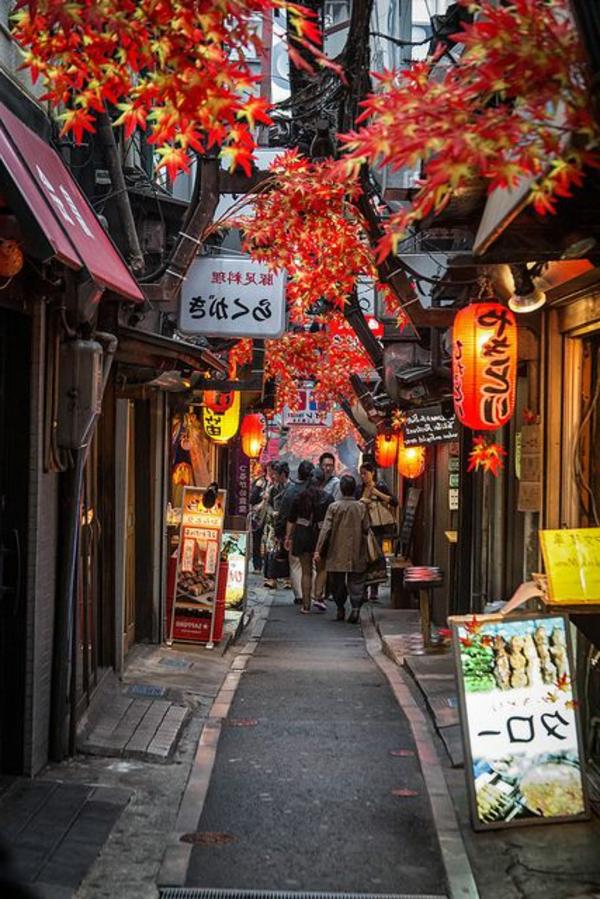 une-petite-rue-japonaise