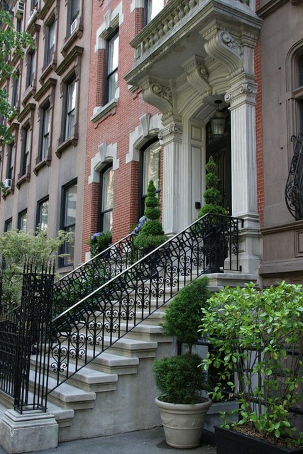 vacances-à-new-york-style-et-beauté-architécture-new-yorkaise