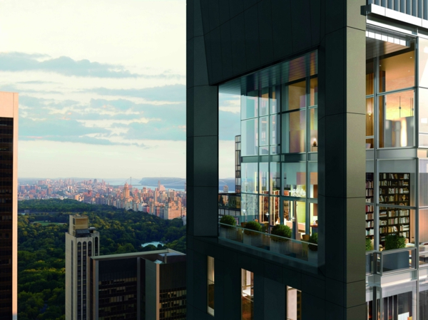 vacances-de-rêve-appartement-merveilleux-new-yorkais