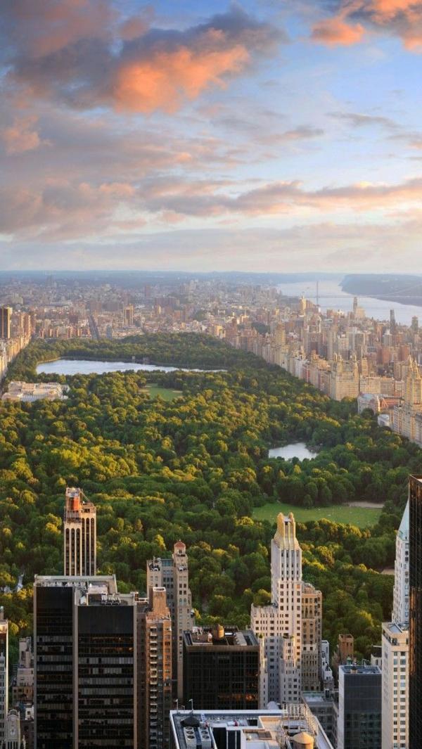 vacances-de-rêve-appartements-merveilleux-new-yorkais