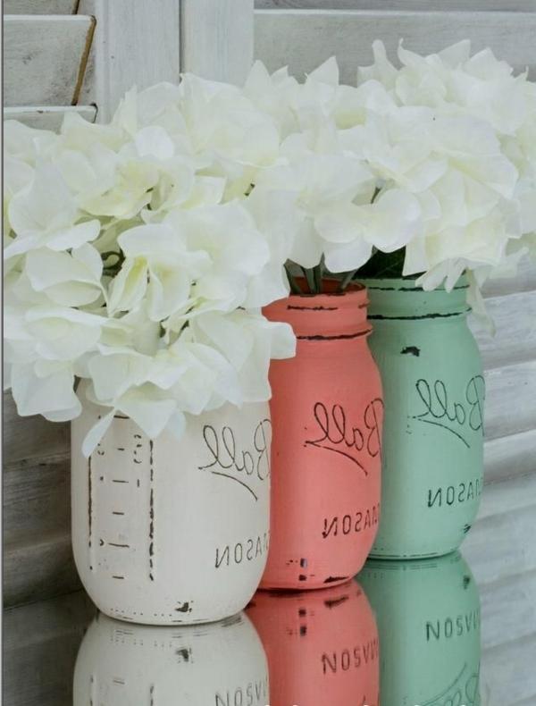 vase-avec-des-fleurs-diy-pot-comment-faire-soi-même