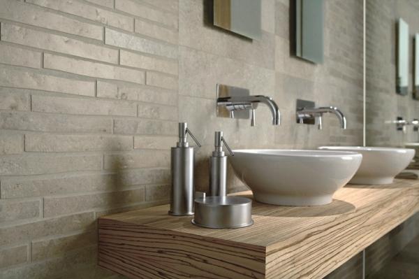 vasque-détails-salle-de-bain-zen-naturelle