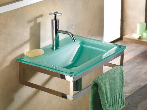 vasque-en-verre-et-acier