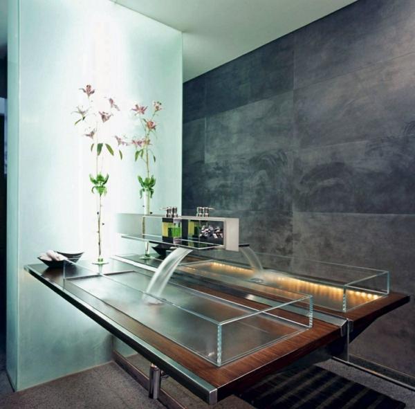 vasque-en-verre-design-inspirant-de-vasque-en-verre