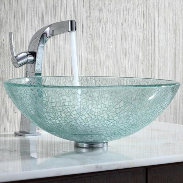 vasque-en-verre-design-oval-original