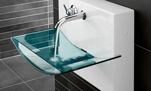 vasque-en-verre-exceptionnelle-et-inspirante