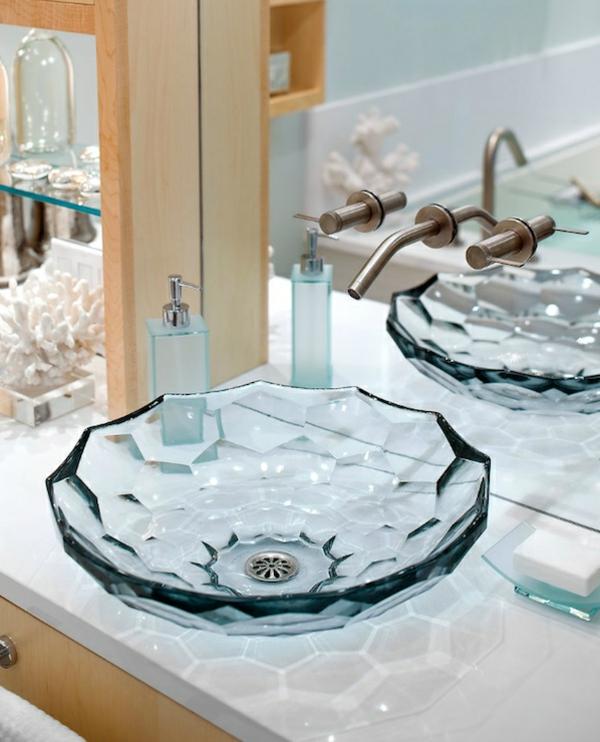 vasque-en-verre-jolie-vasque-en-verre