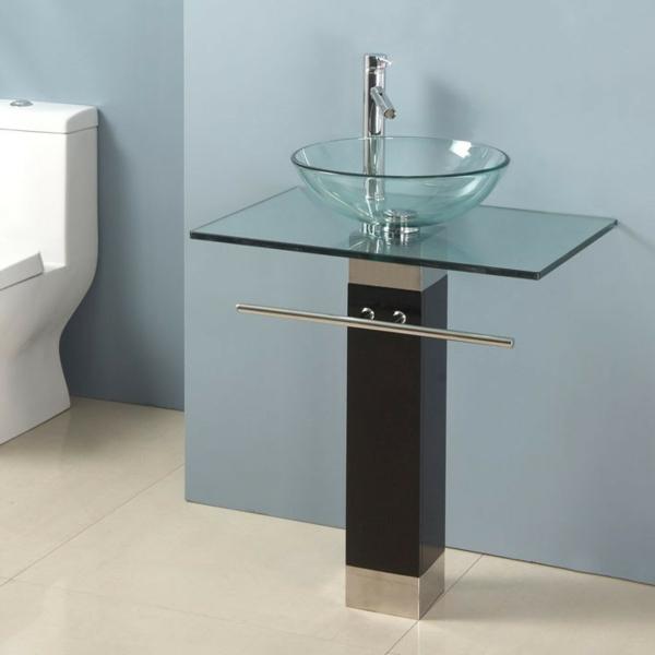 vasque-en-verre-moderne-minimaliste
